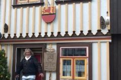 het-kleinste-huisje-van-de-west-harz-staat-in-lautenthal