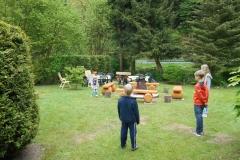 lekker-spelen-in-de-tuin