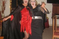 2-vampier-meiden