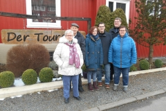 Familie Beier