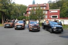 Ford-Ranger-Club