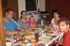 familie-guenther