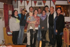 familien-treffen-michael-und-angela-nov-2013-im-harz