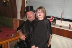 vampiere-aloise-und-martina-silvester-2012
