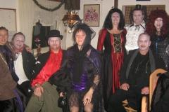 vampiere-gruppe-frenzel-silvester-2012