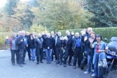 Moto-Club Die Laschkorken