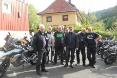 Thijs-Arnout-André-Harry-Herman-Ruud-Bernd-en-Roland