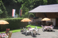 garten-pension-der-tourstop-06-07-2013_0