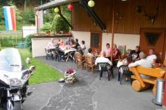 goldwing-forum-weekend-juli-2015-2
