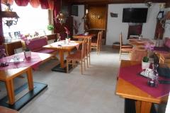 ons-nieuwe-restaurant-30-1-14-1