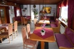 ons-nieuwe-restaurant-30-1-14-2
