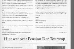 recensie-in-goldwingmagazine-nov-2012