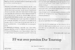 recensie-in-goldwingmagazine-sept-2012