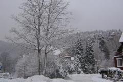 het-uitzicht-wordt-steeds-mooier-11-12-12