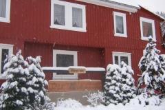 ons-paleis-in-de-sneeuw-op-11-dec-2012-1