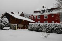 schneegarten-pension-der-tourstop-1