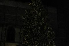 weihnachtsmarkt-goslar-08-12-12-004