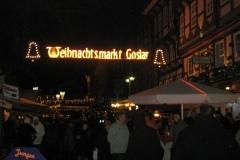 weihnachtsmarkt-goslar-08-12-12-007