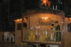 weihnachtsmarkt-goslar-08-12-12-010